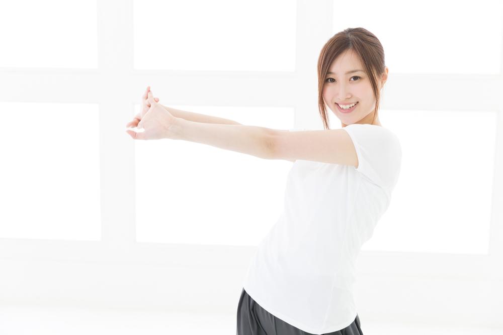 """<span class=""""title"""">体力がない人こそスポーツクラブへ!楽しみながら体力をつける方法</span>"""