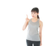 代謝を上げたいならHIITで燃える身体に!おすすめ動作を紹介