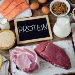 ダイエットするならプロテインは摂るべき?太る摂り方に気を付けよう!
